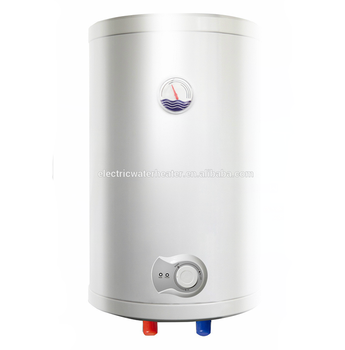 10 Gallon 110v Electric Hot Water Heater Shower