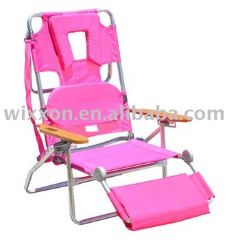 Astounding Five Stage Adjustable Seat Backs For Customized Reclining Outdoor Beach Sun Lounger Chair Including Lay Face Down Buy Beach Lounge Chairs Pool Patio Pdpeps Interior Chair Design Pdpepsorg