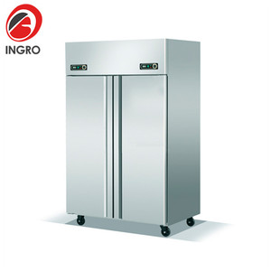 Restaurant Commercial Holiday Refrigerator/Used Refrigerator Prices