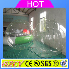 Hot sale in Large inflatable toys sport water walking ball,popular outdoor sports
