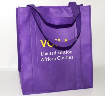 free custom personalized large reusable bags grocery tote shopping