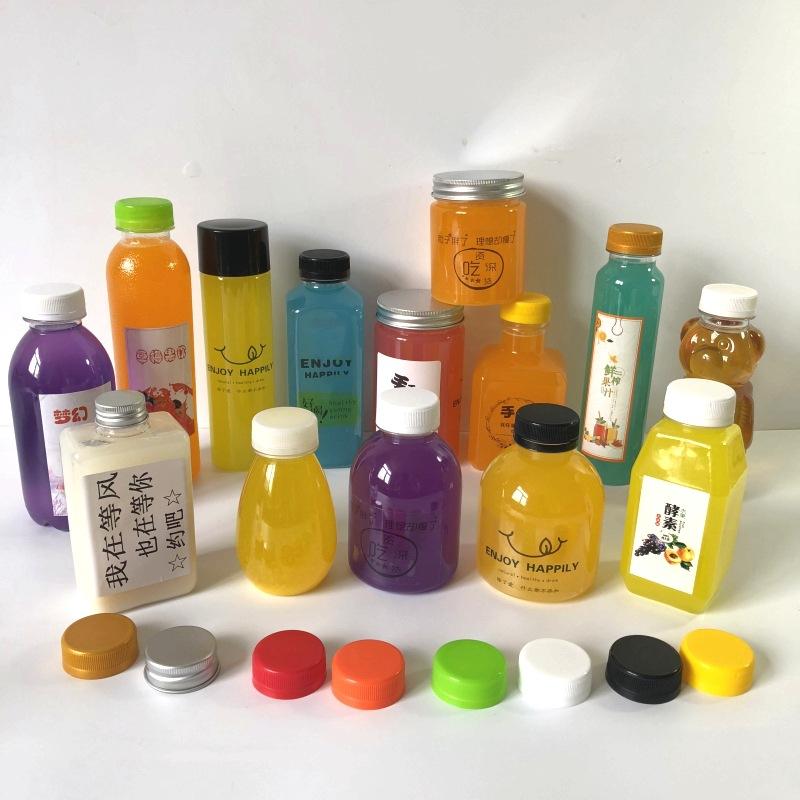 Njoy Vape Juice