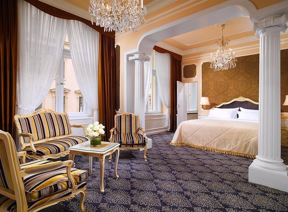 Fancy Star Hotel Bedroom Sets Hotel Bedroom Furniture Buy