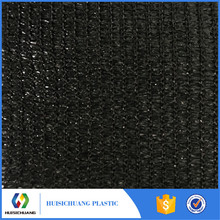 Chinese Manufactory produced green sun shade net