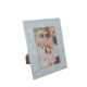 Square Wall Hanging Wooden Photo Frame Family