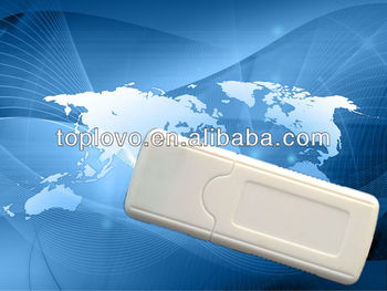 Car Tracking Devices as well Micro Ball Spy Camera P 666 additionally Gps Tracking Solutions as well Wherify as well Image Gps Tracking Bracelet. on smallest personal tracking device