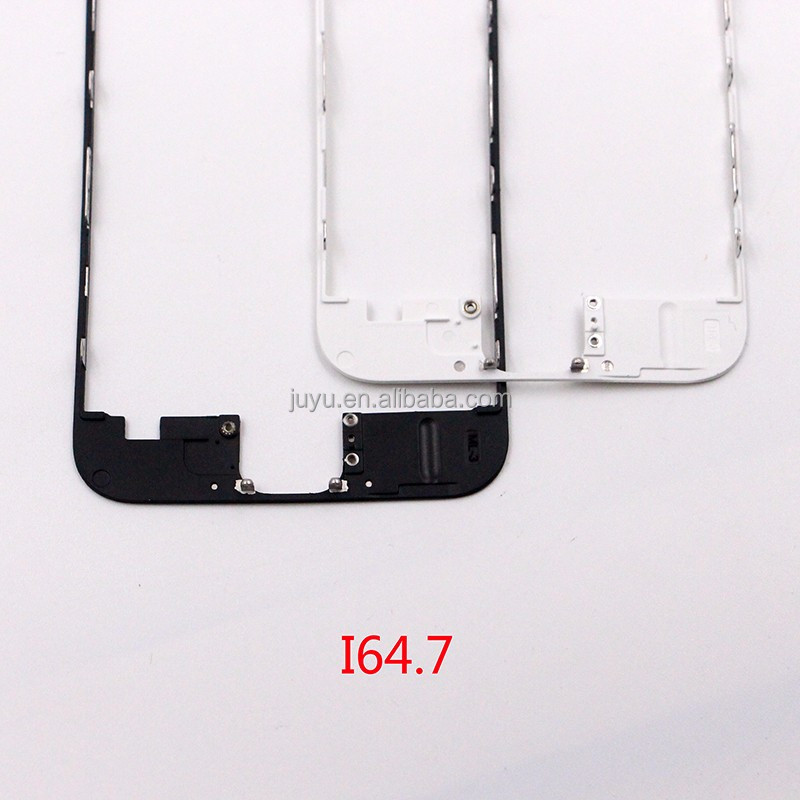 good quality close to oringinal frame for all iphone