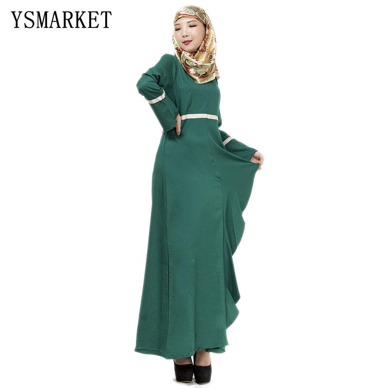 Großhandel hijab hochzeit Kaufen Sie die besten hijab hochzeit ...
