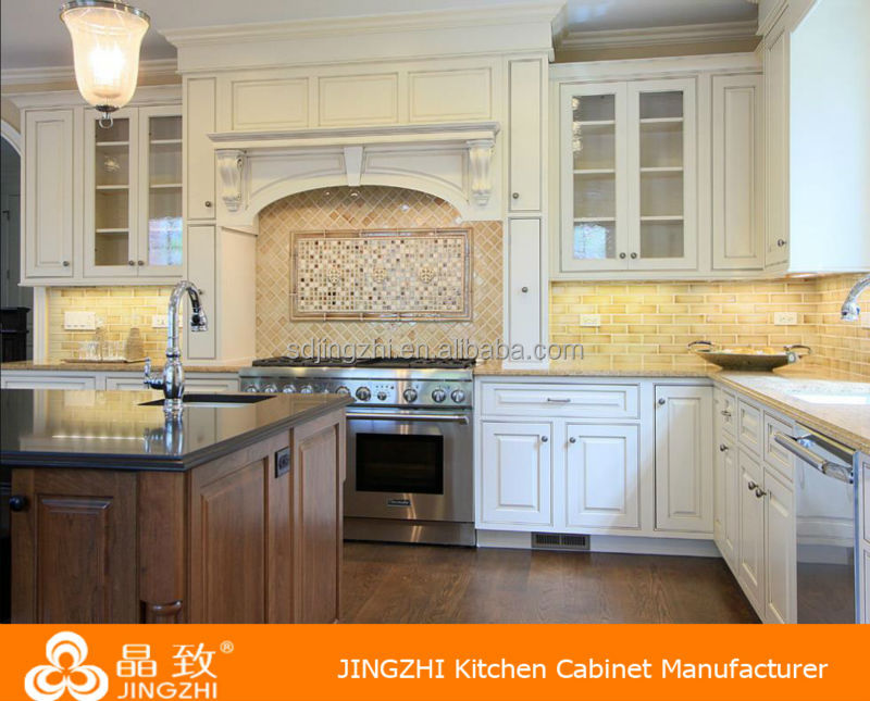 High end kitchen cabinet doors new kitchen style for Upper end kitchen cabinets