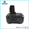 In 2016 Newst Battery Charger for Dewalt DC9180, DC 9130
