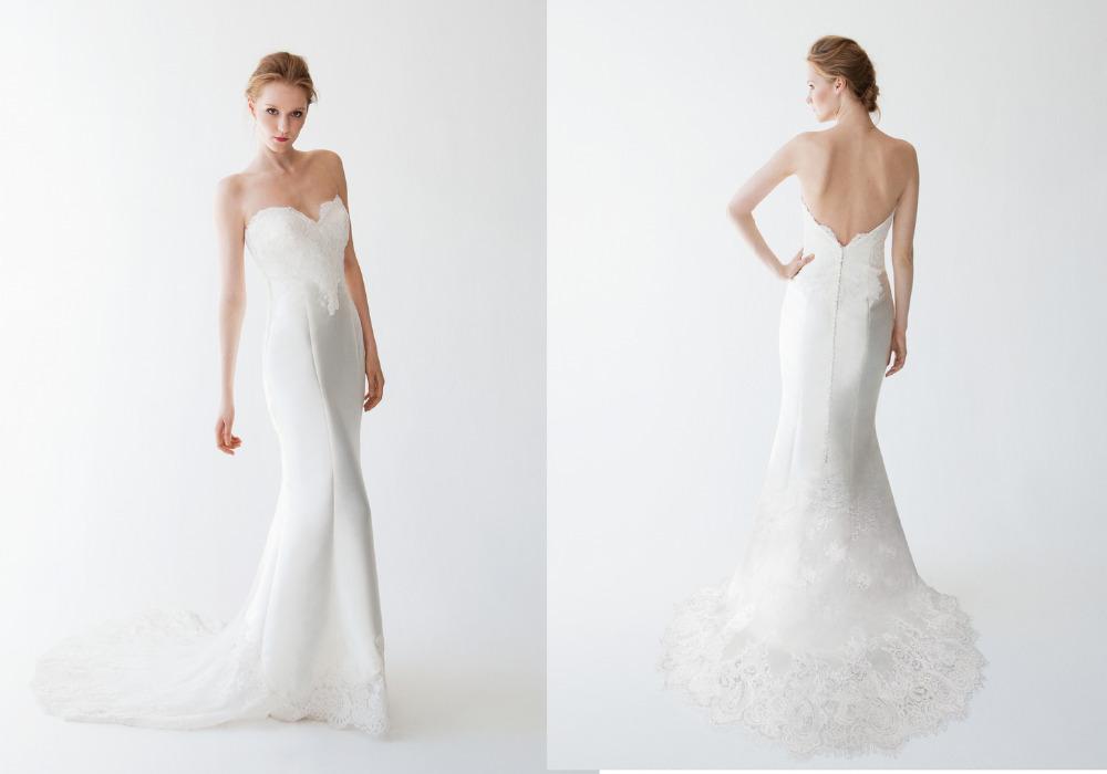2015-New-Cheap-kellyfaetanini-Elegant-Backless-Wedding