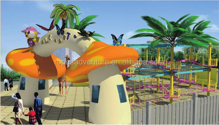 Klettergerüst Turnhalle : Kommerzielle kinder indoor klettergerüst spielen turnhallen