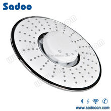Bluetooth Music Shower Head 2nd Generation
