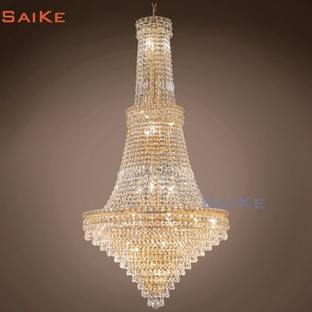 Wholesale philippines chandelier crystal beaded chandelier lamps wholesale philippines chandelier crystal beaded chandelier lamps aloadofball Choice Image