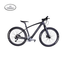 High quality carbon fiber chinese mtb bicycle with frame M01 mountain bike 29er