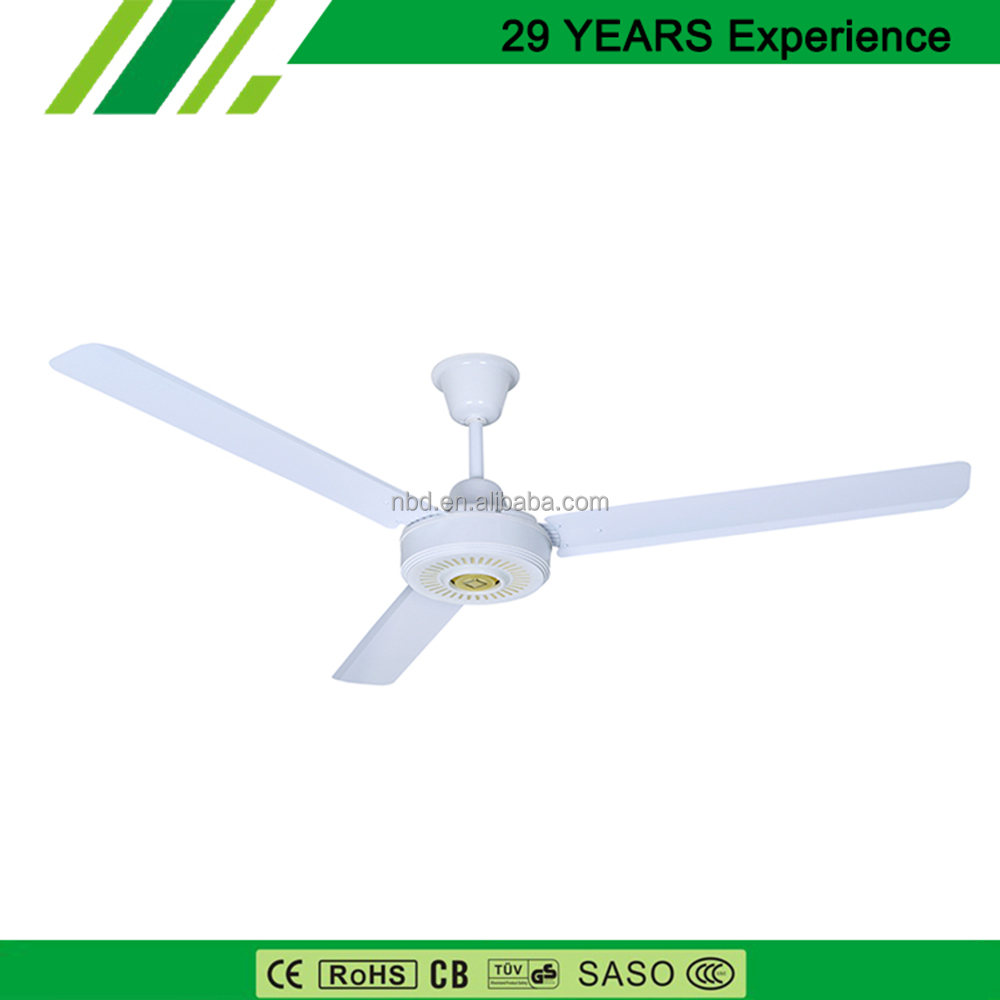 Ac ceiling fan ac ceiling fan suppliers and manufacturers at ac ceiling fan ac ceiling fan suppliers and manufacturers at alibaba aloadofball Gallery