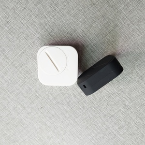 iBeacon Long Range Bluetooth 4.0 Waterproof Beacon For IOS And Android