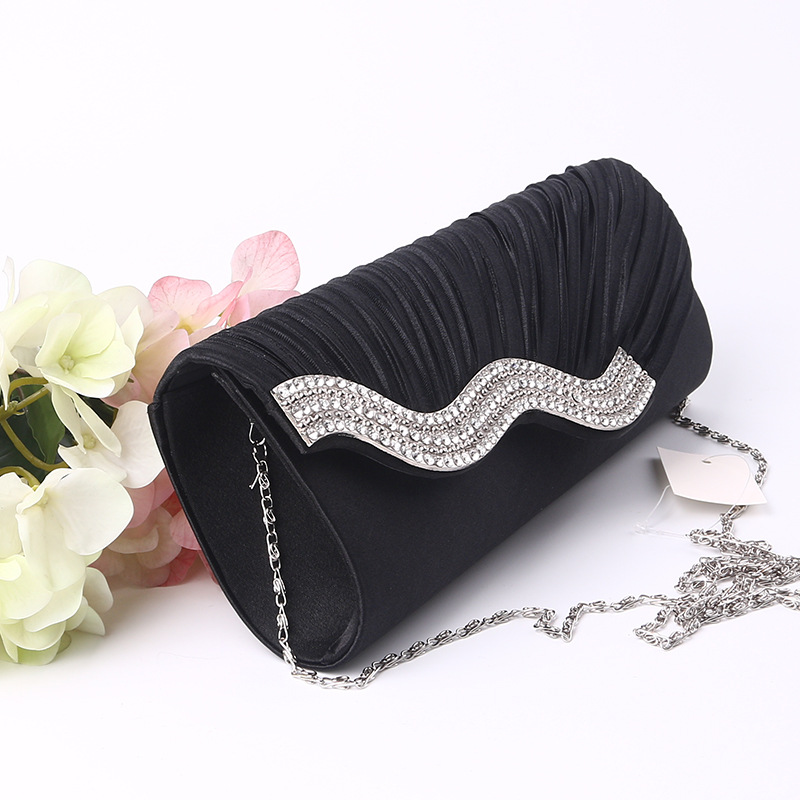 Online Ping India Handbags 2018 Bewitu Elegant Las Holding Dinner Evening Clutch Bag Fashion