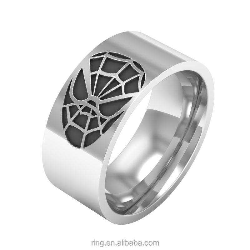 Superhero Wedding Rings Superhero Wedding Rings Suppliers and