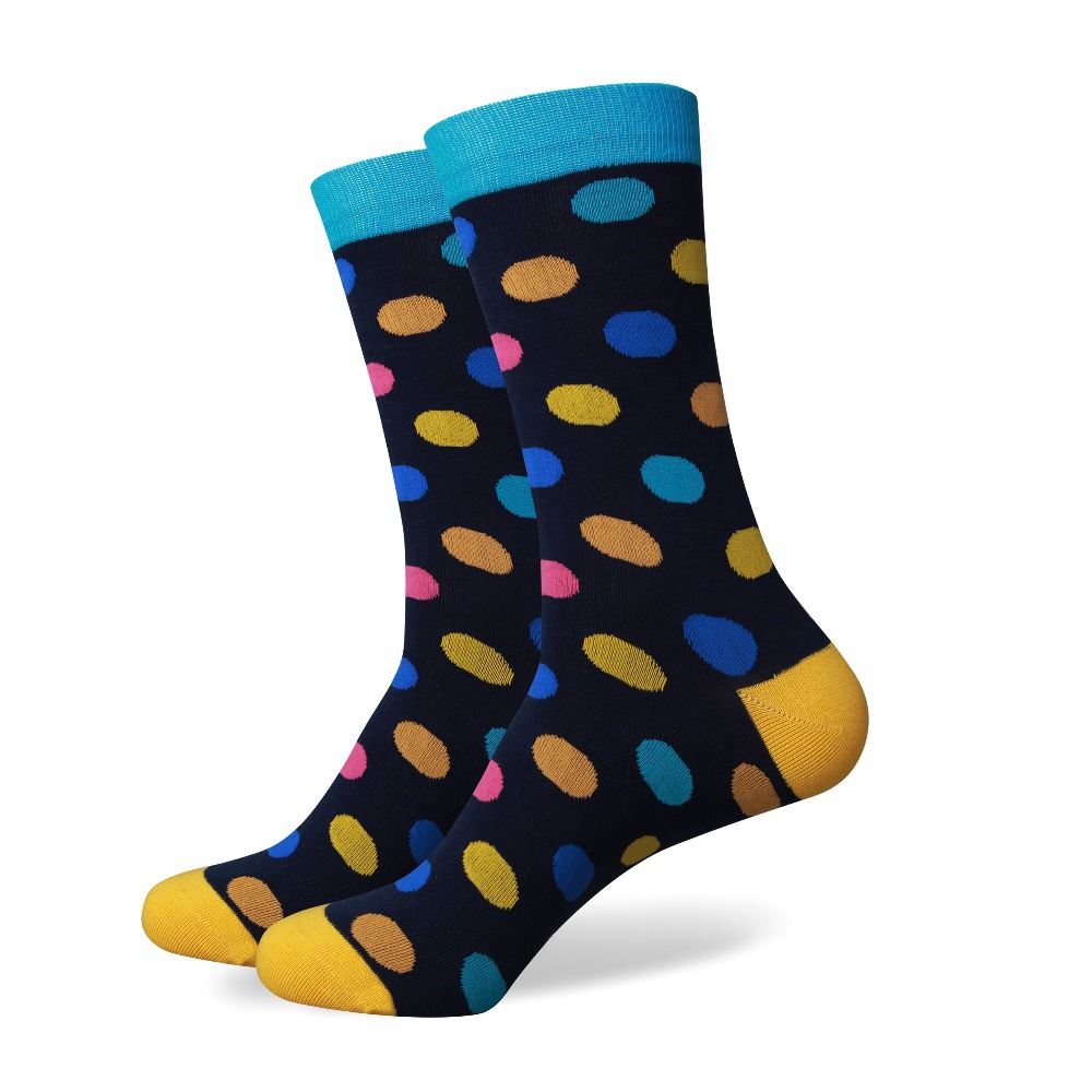 Shop Target for Socks you will love at great low prices. Spend $35+ or use your REDcard & get free 2-day shipping on most items or same-day pick-up in store.