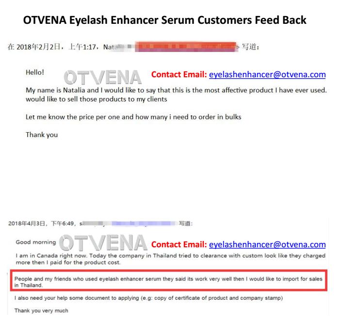 Good Effect Eyelash Extension Glue