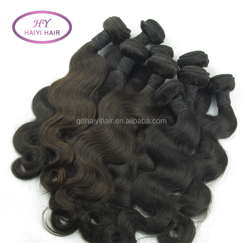 Wholesale Indian Temple Hair In India, Natural Raw Indian Hair Wholesale, 12 14 16 18 Virgin Indian Human Hair Weave