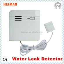 433Mhz/ 315Mhz water leak warning device HM-003BHR