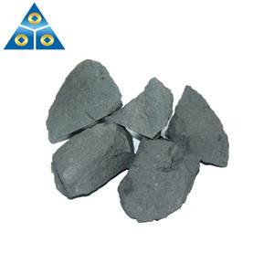 High Carbon Ferro Chrome, High Carbon Ferro Chrome Suppliers