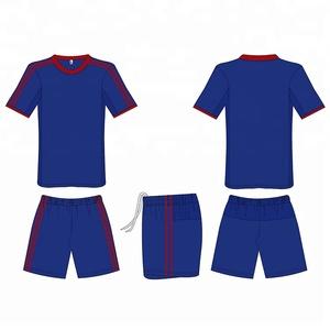New Mexico Football Jersey Soccer Uniform Thai Quality Wholesale Soccer  Uniform 9d76c0e5c