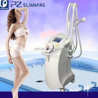 High quality velaslim/velashape 3 for sale body slimming PZ SLIMMING companies looking for distributors