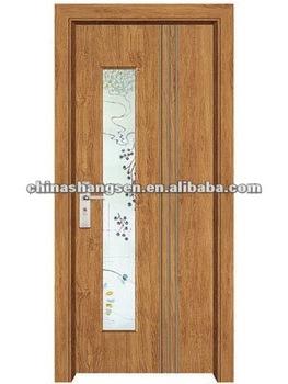 Kitchen Door Design Door With Flower Designs Glass Kitchen Door