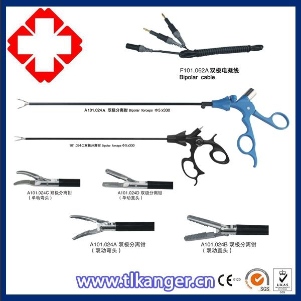 China surgical baba wholesale 🇨🇳 - Alibaba
