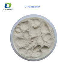 China Good quality 81-13-0 Vitamin B5 Provitamin B5 D-Panthenol