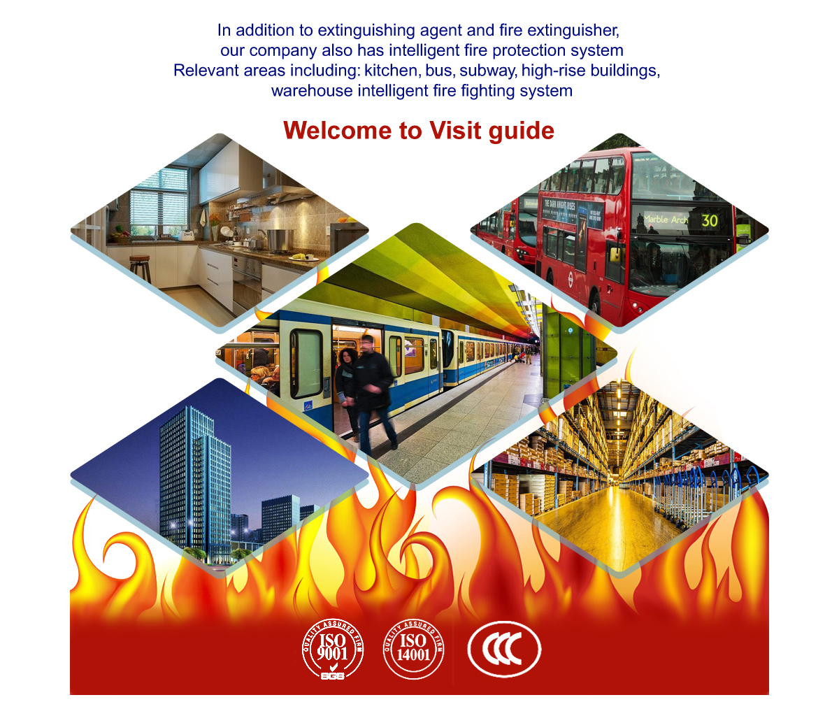 Auto Fire Extinguishing System Water Based Fire Extinguishing Agent,Fire  Fight Agent - Buy Auto Fire Extinguishing System,Fire Extinguishing