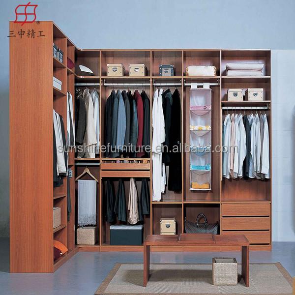 Furniture Design Almirah wooden almirah designs in bedroom wall, wooden almirah designs in