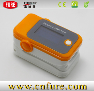 Best Sale Not Dog Oximeter Oled Saturation For Adult Home Use Machine