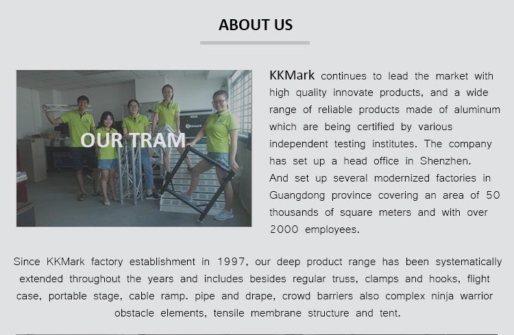 カスタマイズされた 12U ラック Newtek Ma TC2GO ため Airpack 2 Airpack ローリング生産ビデオ生産