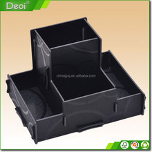 Eco-Friendly Dividers Plastic Storage Box Drawers