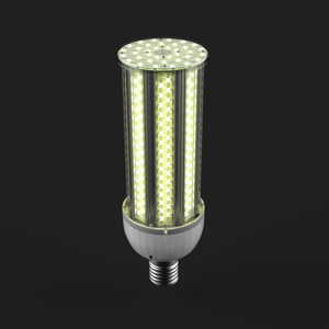 energy saving light 200w metal halide led replacement lamp e39 e40 dlc ETL 54w 60w waterproof led corn light
