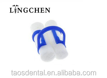 Disposable Dental Products Supplier Wholesale High Quality ...