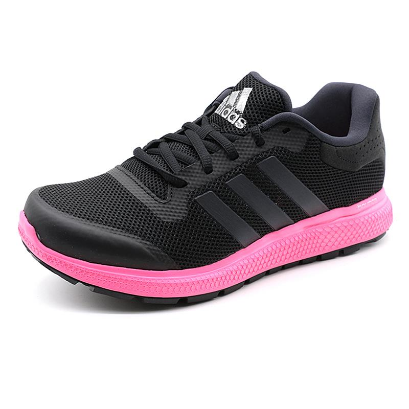 limpiar Lechuguilla Guardia  zapatillas adidas 2015 mujer - 59% descuento - bosca.ec