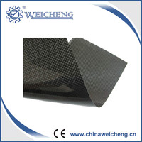 2017 Gold Supplier New Brand Electrically Conductive Carbon Fiber for Sale With Factory Price