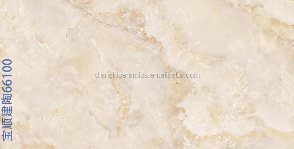 Wandtegel keramische tegels wc badkamer muur tegel tegels product id 60182231707 - Wc muur tegel ...