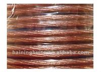 10 gauge 20 FOOT Speaker wire 10GA spool car home wiring quality cable