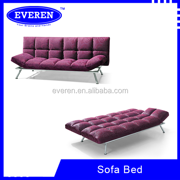 Small Corner Sofa,sofa set designs small corner sofa,cheap sofa loveseat sets