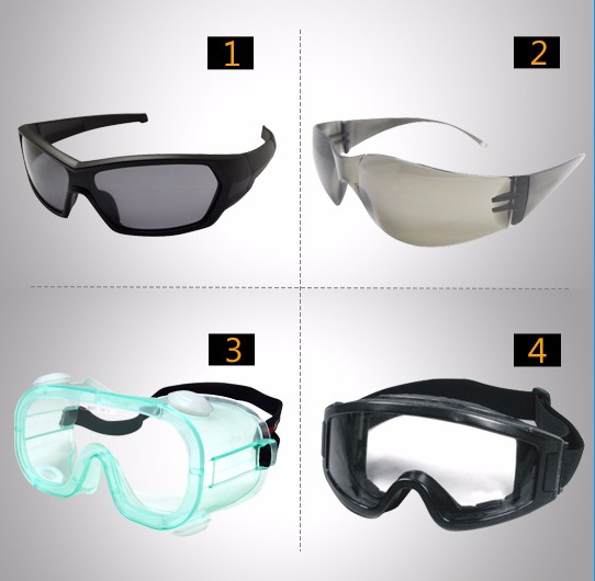 CE ,ANSI Z87.1 & AUS UV400 protective safety goggles uvex safety glasses orange uv protection glasses sport uvex safety glasses