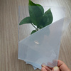 /product-detail/transparent-acetate-sheets-pvc-rigid-film-thin-black-matte-pvc-sheets-60579058609.html