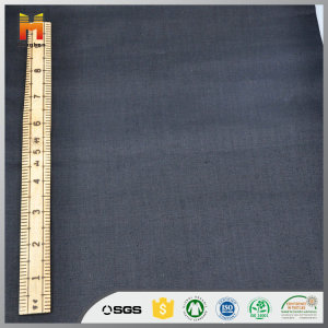 China Manufactured High Quality 100% Pure Hemp Fabric