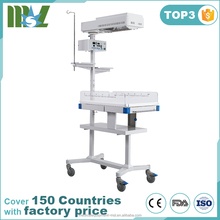Best choice newborn baby equipment infant incubator with price attractive / Baby infant incubator hospital well used
