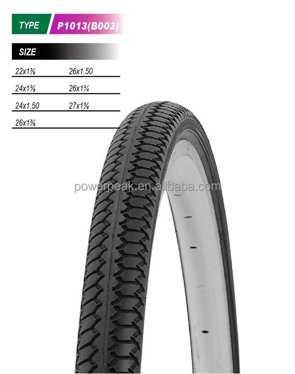 Kenda 16 x 1-3//8 Bike Bicycle Tire Tube 16x1-3//8